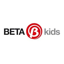 Beta Kids Logo