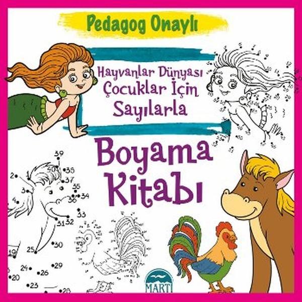 Cicikutu Kitaplar çocuğunuz Kitapla Büyüsün